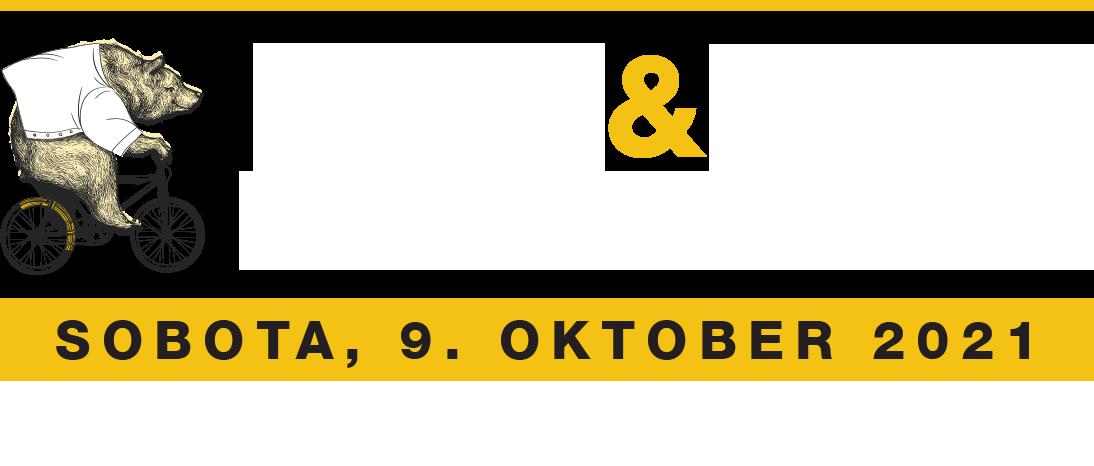 Bike&Beer festival 2021