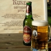 Pivo Kukec